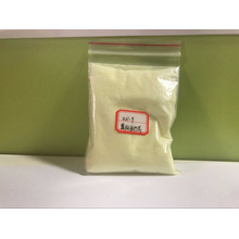 Absorbeur ultraviolet modificateur d'impact pour produits en plastique