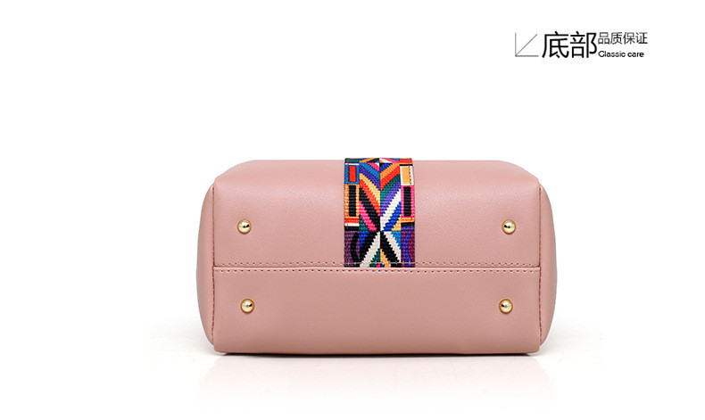 lady hand bags l13018 (30)
