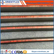 Шланг гибкого трубопровода стальной проволоки 150psi