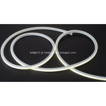 Evenstrip IP68 Dotless 1214 4000K Top Bend Led Strip Light