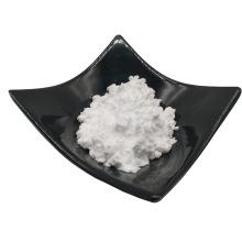 Ready Ship Hair Loss Treatment Dutasteride Powder