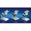Binocular Gem Microscopio / Gem Stereo Microscopio / Zoom Microscopio Estéreo