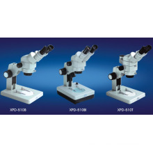 Binocular Gem Microscope /Gem Stereo Microscope /Stereo Zoom Microscope