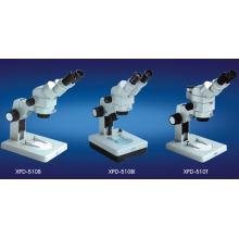 Бинокулярный микроскоп Gem / Стереомикроскоп Gem / Стереокомпрессионный микроскоп