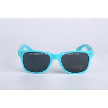 Gafas de sol polarizadas de encargo con el logotipo impreso