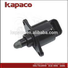 New arrival idle air control valve D5184 for KIA CHANGAN CHEVROLET