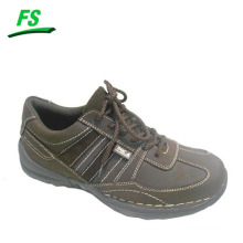 man hot design chinese casual dress shoes