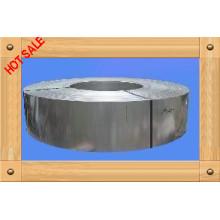 2b aço inoxidável Cr / Hr bobina
