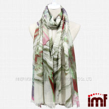 2014 Neue Mode Haar Schals Online