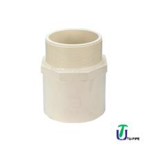 UPVC Valve Socket Bs 4346/ Bs 6920/ Bs 3505