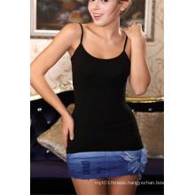 Breathable Comfortable Body Shaping Condole Vest (14292)