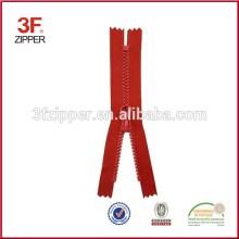 Good Quality #5 Close End Down Jacket Zipper