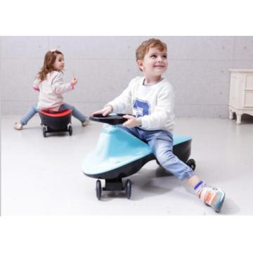 Ny Design Kids Twist Car Magic Ride On