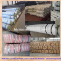 20Cr AISI5120 Alloy Seamless Steel Pipe & Tube