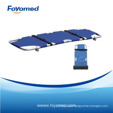 Cheap Price and Good quality Foldaway stretcher