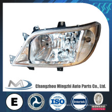 HEAD LAMP 1EH246047-06/1EH246047-05 for sprinter parts HC-C-3900719