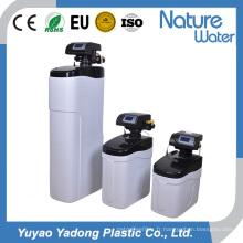 Adoucisseur d'eau 2 heures fourni en usine