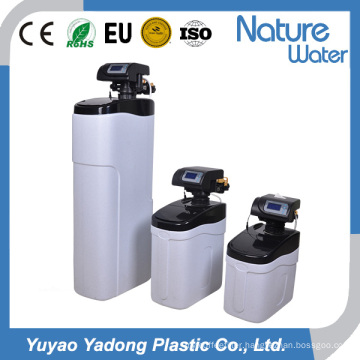 Factory Supply 2 Hours Replied Water Softener