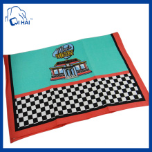 Manufacturer Printed Tea Towel and Kitchen Towel (QHTK321)
