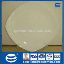 Salas de jantar, Prato de sopa 20 cm, Royal Bone China, Japão