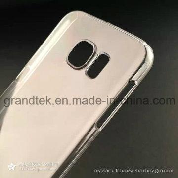 Etui en vrac pour Samsung Galaxy S6