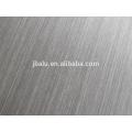 China 's Henan wall decoration drawing aluminum