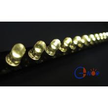 Tira de LED com 24 LED (GN-SER-24)