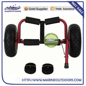 Top Suppliers for Supply Kayak Trolley, Kayak Dolly, Kayak Cart from China Supplier Aluminum trailer, Practical kayak trolley, Beach trolley cart supply to Mayotte Importers