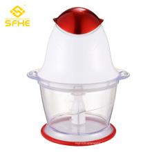 Good Quality Plastic  Bowl Kitchen Food Blender