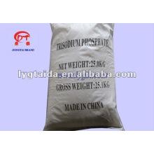 Trinatriumphosphat, Lebensmittelqualität, FCC-V, Hersteller