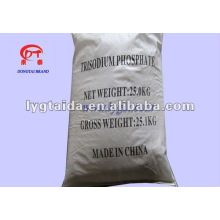 Trisodium phosphate, food grade, best price