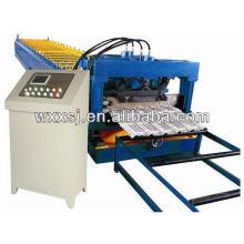 azulejos que forma la máquina