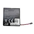 Moto WX30 SNN5951A Smart Watch Battery