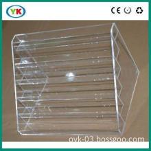 most popular acrylic Stand, acrylic Shelf, acrylic holder for liquid