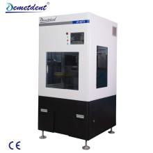 dental cad/cam milling machines market