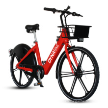 electric bike in lahore bikes for men 26 inch used bycicle e bike uk warehouse