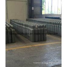 Thailand 10L konkurrenzfähiger Preis-tragbarer Sauerstoff-Zylinder