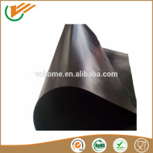 Made in Jiangsu barbecue grill cloth ptfe fiberglass fabric PFOA with FDA Approved at different thickness