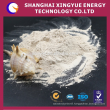 Bentonite powder with high quality at low price