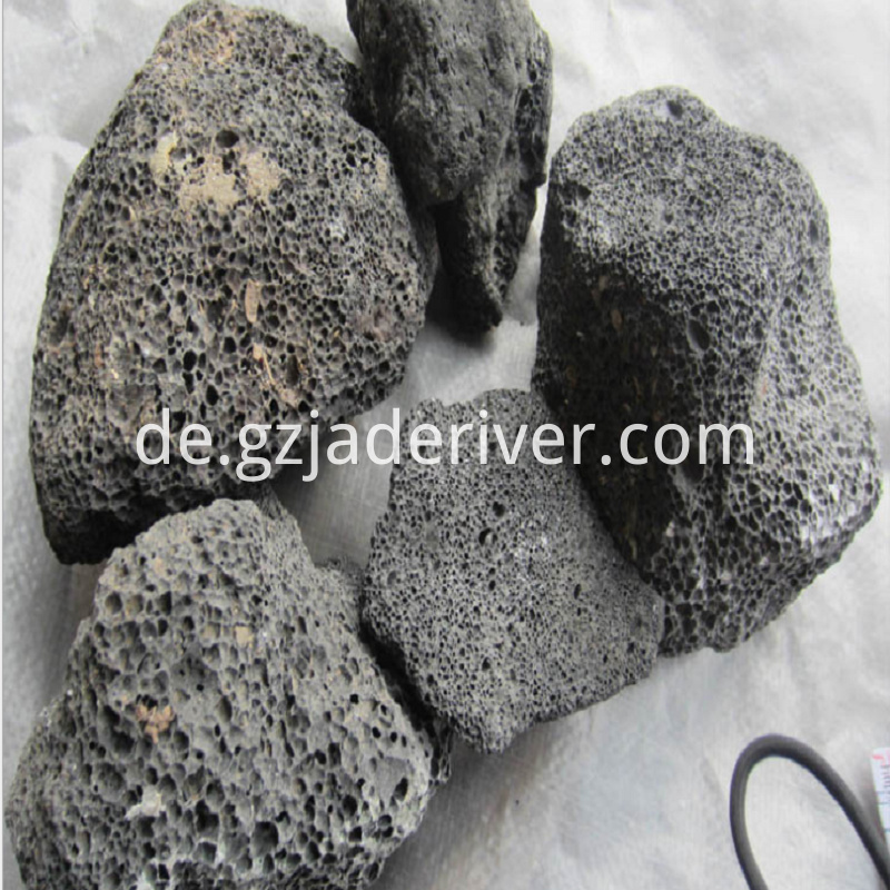 Lava Rock factory direct-selling