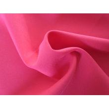 Polyester Mini Matt Fabric 300d for Mexico Market