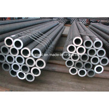 China Supplier Seamless Steel Pipe for Structural