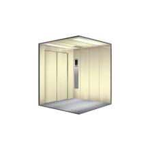 Gran capacidad de carga de mercancías Precio de ascensor