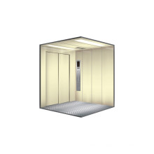 Easy Maintenance Freight Elevator by Huzhou Experienced manufacturer