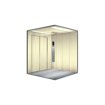 Грузовой лифт для товаров