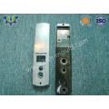 AlSi12 высокое качество алюминиевого сплава литья под давлением