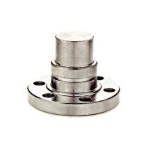 Высокое качество печати железы для шарового крана (F51)