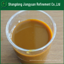 Poly Aluminium Chloride for Drinking Water, Industrial Water, Living Water, Sewage Treatment Use