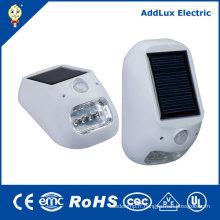 Panneau léger portatif de l'énergie solaire LED de la puissance 1W SMD