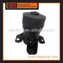 Подвеска двигателя для Toyota Camry Sxv10 12361-74241 Подвеска двигателя